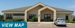 Madison Vision Clinic, Madison South Dakota